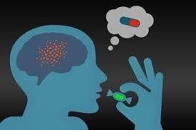 Эффект плацебо работает не только в медицине, но и маркетинге.