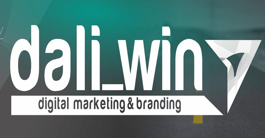 Цифровой маркетинг является едва ли не самым гибкой из сфер бизнеса, которую можно полноценно выделять в отдельную отрасль или индустрию.