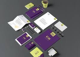 Ми пропонуємо для вас унікальний дизайн, який об'єднає в собі візуальні та інформаційні засоби. Це допоможе гучно заявити про себе на ринку і виділитися на тлі інших компаній.