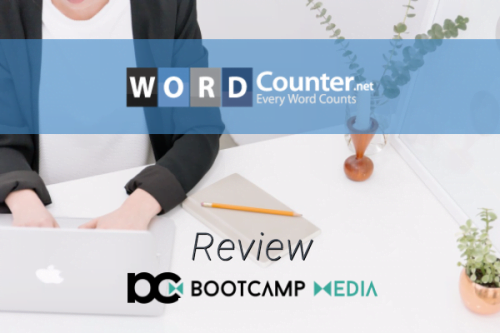 WordCounter.net