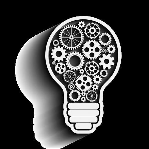 Компанії та бізнес-спеціалісти стикаються з одним завданням - вони шукають рішення