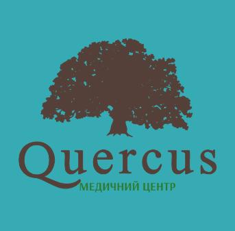 """medicinskiy-centr-""""quercus""""-osnovnye-napravleniya-deyatelnosti:-uzi-ginekologiya-massaji"""